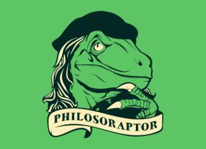 philosoraptorgrass_fullpic