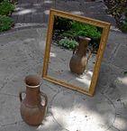 141px-Mirror