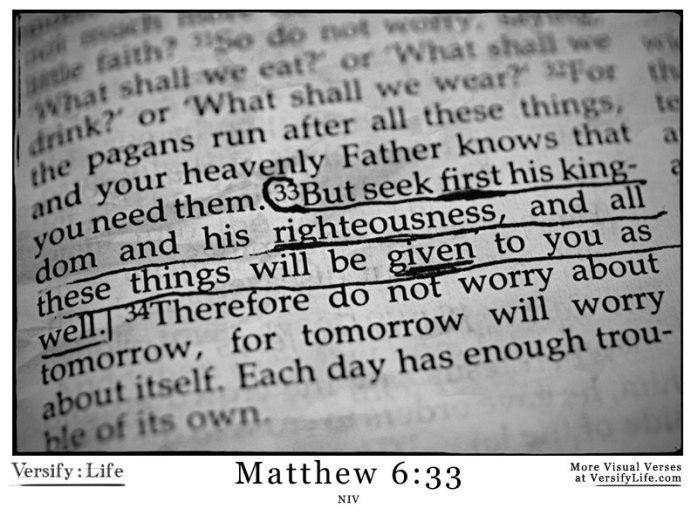 matthew-6-33-bible
