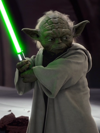 yoda_attack_of_the_clones-1