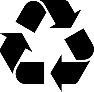 330px-Recycling_symbol.svg
